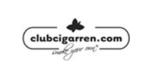 clubcigarren-logo