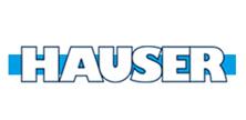 hauser-logo