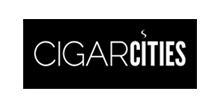 cigarcities